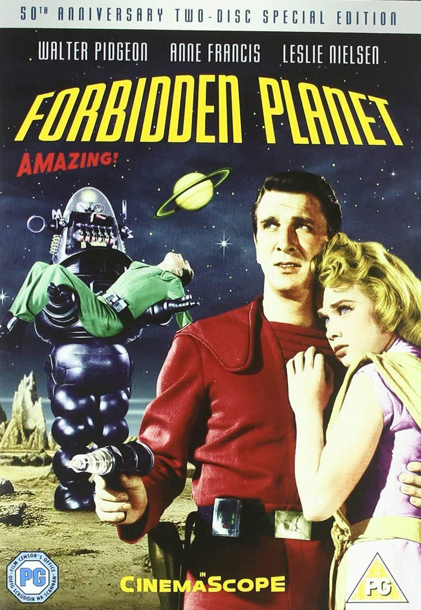 Forbiden_planet